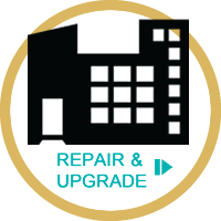 Sanford Electric Repair and Upgrade Services