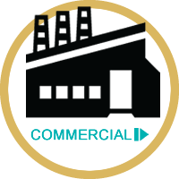 Sanford Electric Commercial Services